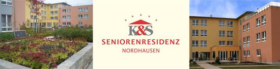 nordhausen senior personals Things to do in nordhausen, germany: see tripadvisor's 192 traveler reviews and photos of nordhausen tourist attractions find what to do today, this weekend, or in may.